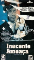 Inocente Ameaça (The President's Child)