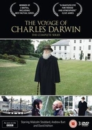 A Viagem de Charles Darwin (The Voyage of Charles Darwin)