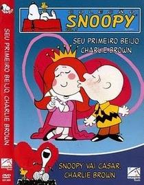 Coleção Snoopy Vol. 5 - Poster / Capa / Cartaz - Oficial 2