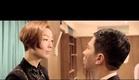 Temporary Family 失戀急讓 (2014) Hong Kong Official Teaser Trailer HD 1080 (HK Neo Reviews)