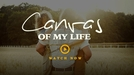 Canvas of My Life | Jason Momoa (Canvas of My Life | Jason Momoa)