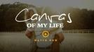 Canvas of My Life | Jason Momoa (Canvas of My Life | Jason Momoa)