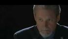 Babylon 5 - Ztracene Pribehy (The Lost Tales) TRAILER