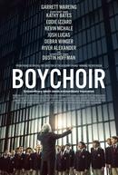 O Coro (Boychoir)