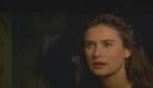 The Juror (1996) Trailer