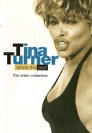 Tina Turner - Simply the Best (Tina Turner: Simply the Best)
