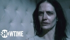 Penny Dreadful Season 3 | Sneak Peek | Showtime Series