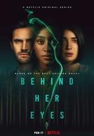 Por Trás de Seus Olhos (Behind Her Eyes)