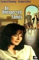 Uma Família Inesperada (An Unexpected Family)