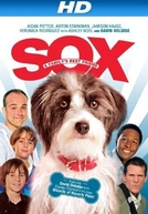 Procura-se Por Sox (Sox)