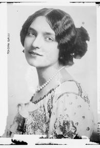 Rosina Galli
