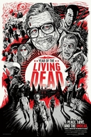Birth of the Living Dead (Birth of the Living Dead)