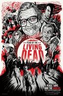 Birth of the Living Dead (Birth of the Living Dead)