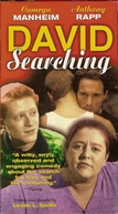 David Searching (David Searching)