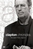 Eric Clapton - Clapton Chronicles (Clapton Chronicles: The Best of Eric Clapton )