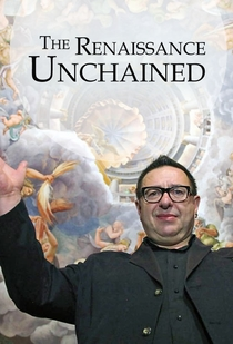 The Renaissance Unchained - Poster / Capa / Cartaz - Oficial 2