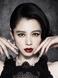 Vivian Hsu (I)