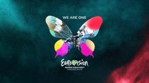The Eurovision Song Contest 2013 - Poster / Capa / Cartaz - Oficial 2