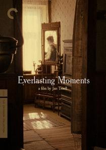 Momentos Eternos de Maria Larssons - Poster / Capa / Cartaz - Oficial 1