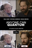 Anyone Can Quantum (Anyone Can Quantum)