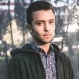 Ayoub El Hilali