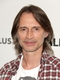 Robert Carlyle (I)