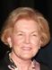 Barbara Marshall (I)