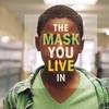 The Mask You Live In - Como estamos criando nossos meninos? - Jeniffer Geraldine | as coisas boas da vida!