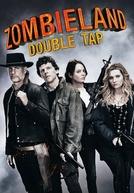 Zumbilândia 2 (Zombieland 2: Double Tap)