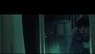 Mercy (2014) Trailer #1