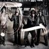 Filme sobre último show do Mötley Crüe terá exibição na América do Sul - Van do Halen