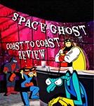 Space Ghost de Costa a Costa (7ª Temporada) (Space Ghost Coast to Coast (Season 7))