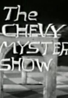 The Chevy Mystery Show (1ª Temporada)  (The Chevy Mystery Show (Season 1))