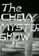 The Chevy Mystery Show (1ª Temporada)  (The Chevy Mystery Show (Season 1))
