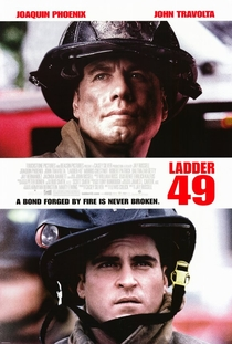 Brigada 49 - Poster / Capa / Cartaz - Oficial 4