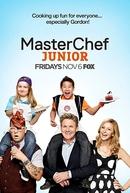 MasterChef Junior (US) (6ª Temporada) (MasterChef Junior (US) (6ª Temporada))