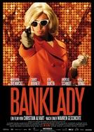 Ladra de Banco (Das Räubermädchen (Banklady))