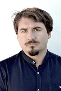 Lukas Valenta Rinner
