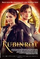 Rubinrot  (Rubinrot )