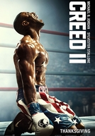 Creed II (Creed II)
