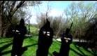 Suburban Knights Trailer - TGWTG 3year Anniversary