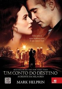 Um Conto do Destino - Poster / Capa / Cartaz - Oficial 5