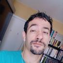 Raphael Gama