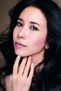 Karen Mok - Poster / Capa / Cartaz - Oficial 1