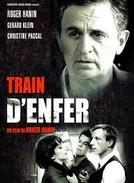 Train d'enfer (Train d'enfer)
