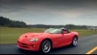 Top Gear US Trailer