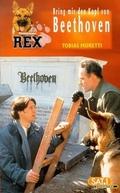 Rex - Um Policial Bom Pra Cachorro