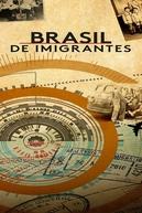 Brasil de Imigrantes