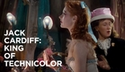 The Red Shoes - trailer