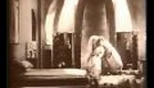 Intro clip - Our Dancing Daughters 1928